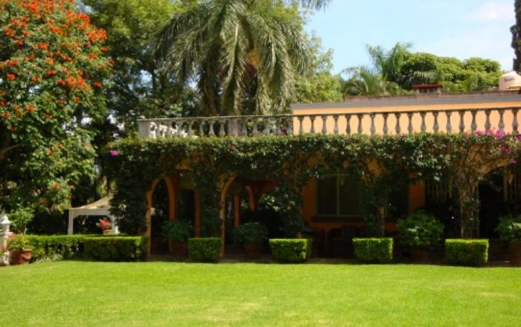 Foto de casa en venta en  , poblado acapatzingo, cuernavaca, morelos, 1046567 No. 68