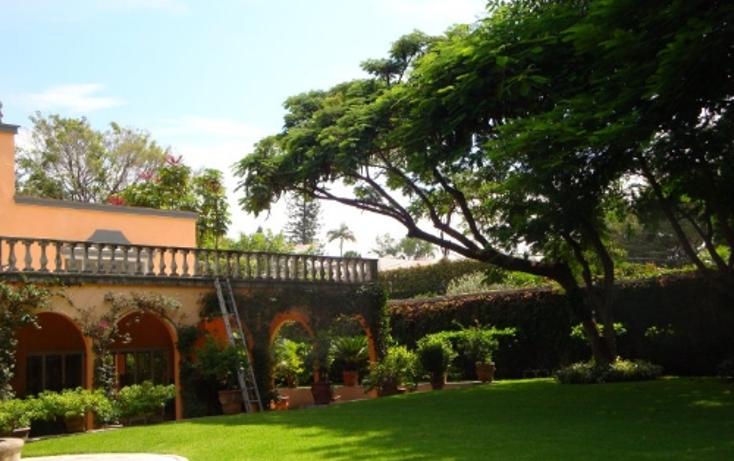 Foto de casa en venta en  , poblado acapatzingo, cuernavaca, morelos, 1046567 No. 69