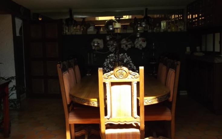 Foto de casa en venta en  , poblado acapatzingo, cuernavaca, morelos, 1104481 No. 05