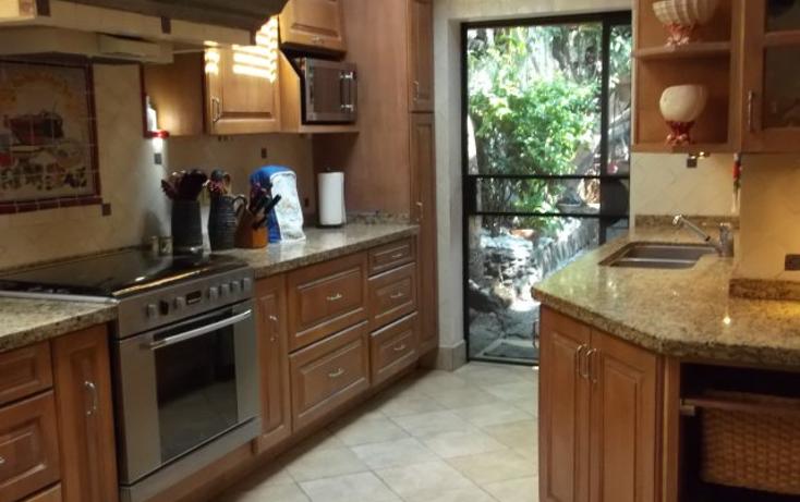 Foto de casa en venta en  , poblado acapatzingo, cuernavaca, morelos, 1104481 No. 07