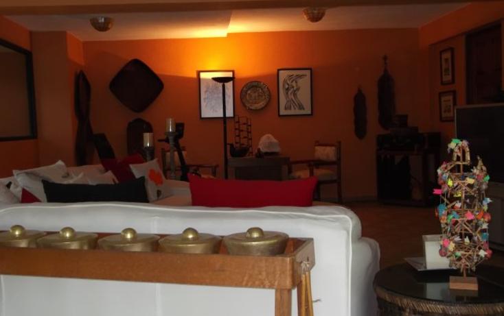 Foto de casa en venta en  , poblado acapatzingo, cuernavaca, morelos, 1104481 No. 14