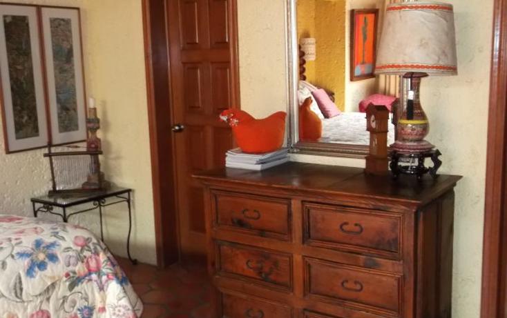 Foto de casa en venta en  , poblado acapatzingo, cuernavaca, morelos, 1104481 No. 15