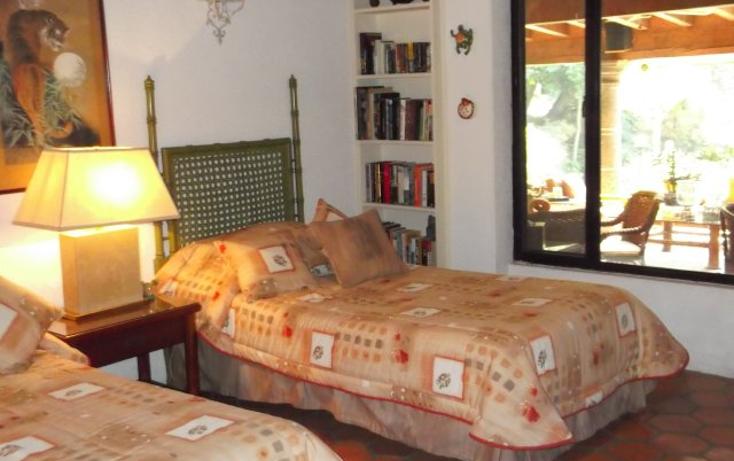 Foto de casa en venta en  , poblado acapatzingo, cuernavaca, morelos, 1104481 No. 18