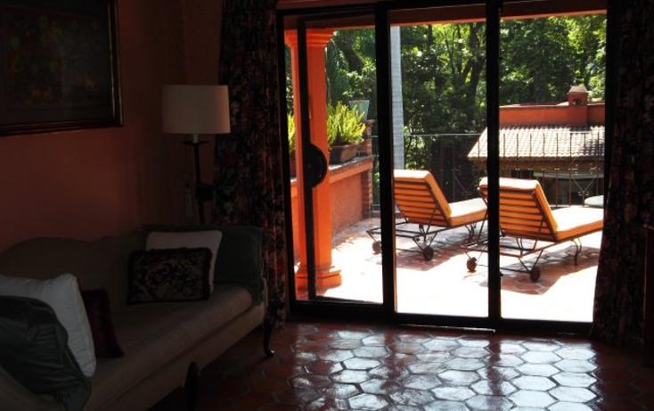 Foto de casa en venta en  , poblado acapatzingo, cuernavaca, morelos, 1104481 No. 20