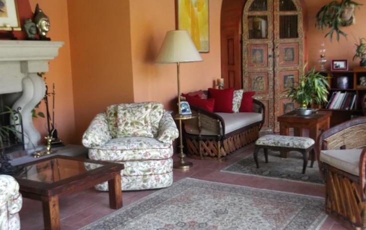 Foto de casa en venta en  , poblado acapatzingo, cuernavaca, morelos, 1104481 No. 21