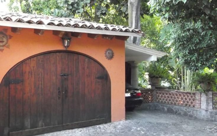 Foto de casa en venta en  , poblado acapatzingo, cuernavaca, morelos, 1104481 No. 29