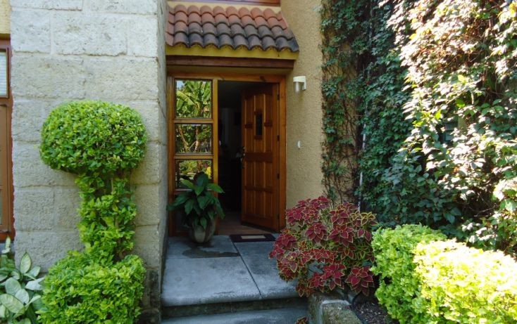 Foto de casa en condominio en venta en, poblado acapatzingo, cuernavaca, morelos, 1121209 no 01
