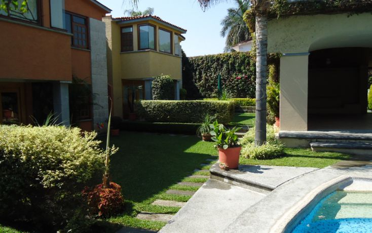 Foto de casa en condominio en venta en, poblado acapatzingo, cuernavaca, morelos, 1121209 no 02
