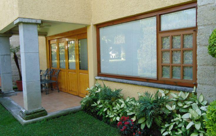 Foto de casa en condominio en venta en, poblado acapatzingo, cuernavaca, morelos, 1121209 no 03