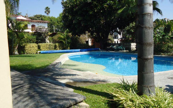 Foto de casa en condominio en venta en, poblado acapatzingo, cuernavaca, morelos, 1121209 no 04