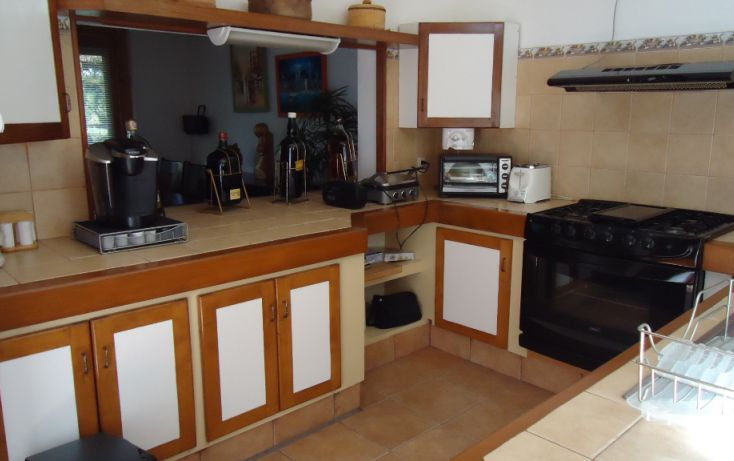 Foto de casa en condominio en venta en, poblado acapatzingo, cuernavaca, morelos, 1121209 no 05