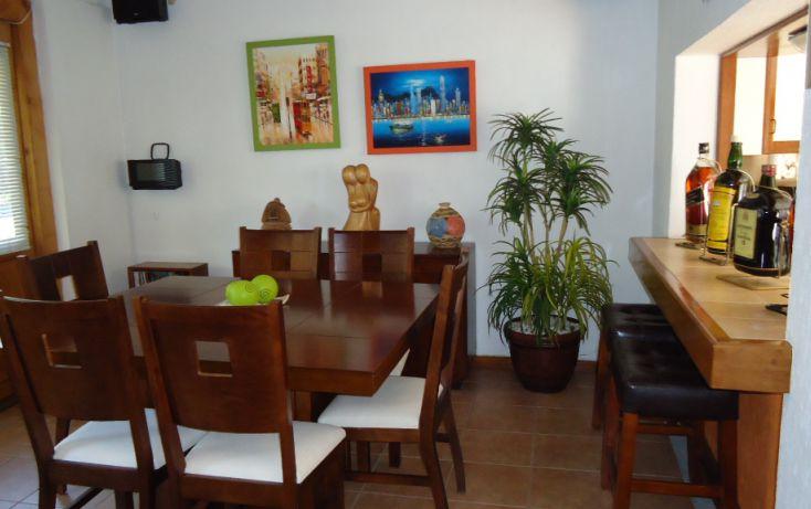 Foto de casa en condominio en venta en, poblado acapatzingo, cuernavaca, morelos, 1121209 no 06
