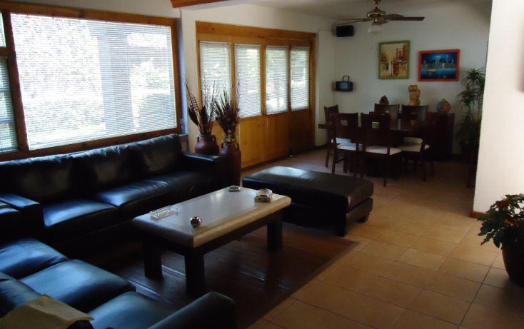 Foto de casa en condominio en venta en, poblado acapatzingo, cuernavaca, morelos, 1121209 no 07