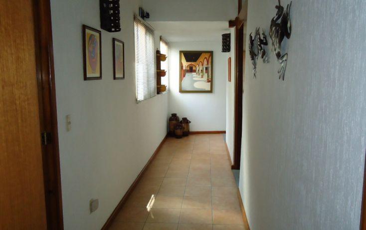 Foto de casa en condominio en venta en, poblado acapatzingo, cuernavaca, morelos, 1121209 no 08