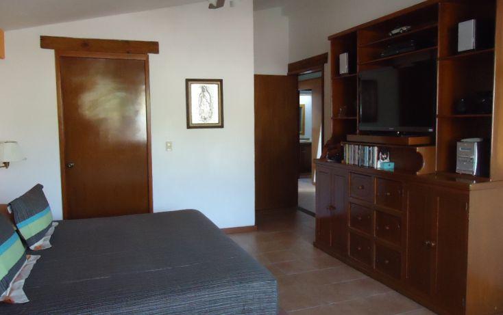 Foto de casa en condominio en venta en, poblado acapatzingo, cuernavaca, morelos, 1121209 no 09