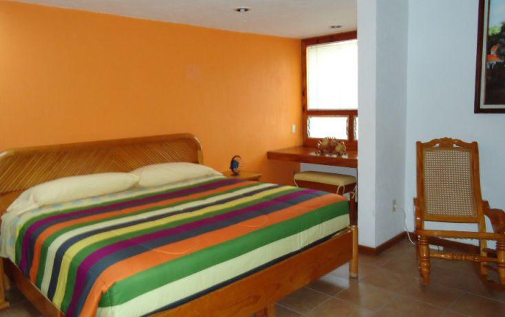 Foto de casa en condominio en venta en, poblado acapatzingo, cuernavaca, morelos, 1121209 no 10