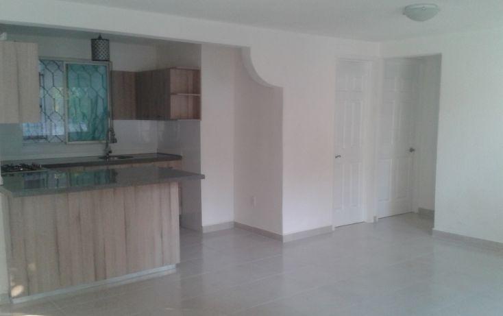 Foto de departamento en venta en, poblado acapatzingo, cuernavaca, morelos, 1203873 no 01