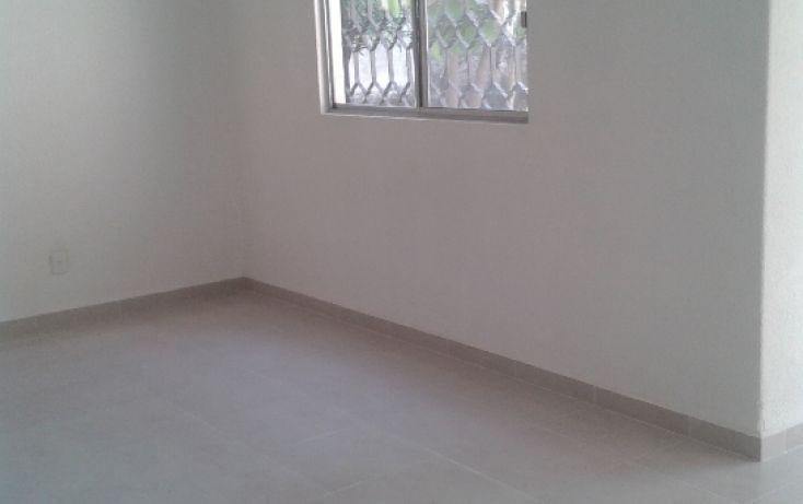 Foto de departamento en venta en, poblado acapatzingo, cuernavaca, morelos, 1203873 no 02