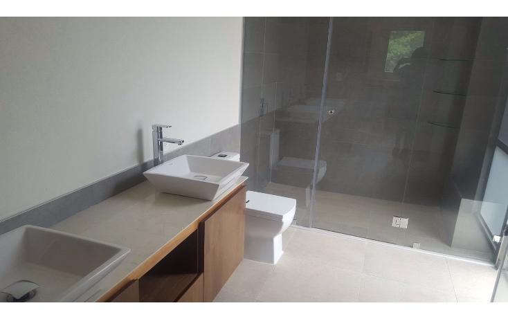 Foto de departamento en venta en, poblado acapatzingo, cuernavaca, morelos, 1271329 no 09