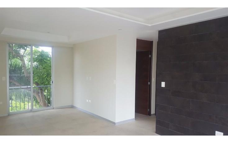 Foto de departamento en venta en, poblado acapatzingo, cuernavaca, morelos, 1271329 no 11