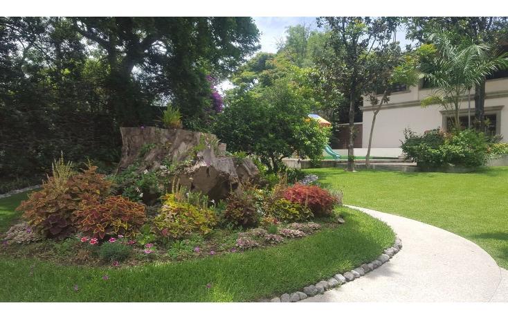 Foto de departamento en venta en, poblado acapatzingo, cuernavaca, morelos, 1271329 no 15
