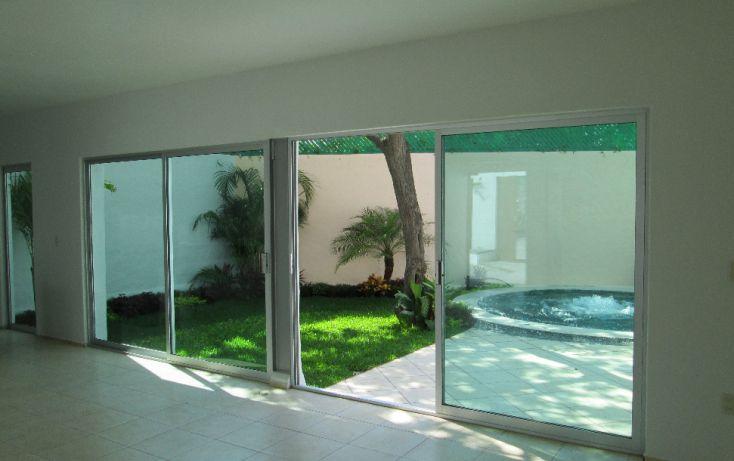 Foto de casa en venta en, poblado acapatzingo, cuernavaca, morelos, 1297981 no 02
