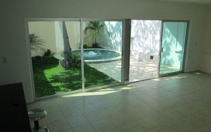 Foto de casa en venta en, poblado acapatzingo, cuernavaca, morelos, 1297981 no 03