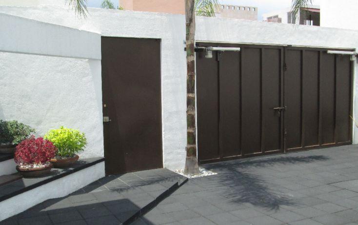 Foto de casa en venta en, poblado acapatzingo, cuernavaca, morelos, 1297981 no 04