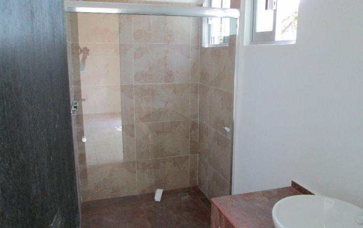 Foto de casa en venta en, poblado acapatzingo, cuernavaca, morelos, 1297981 no 06