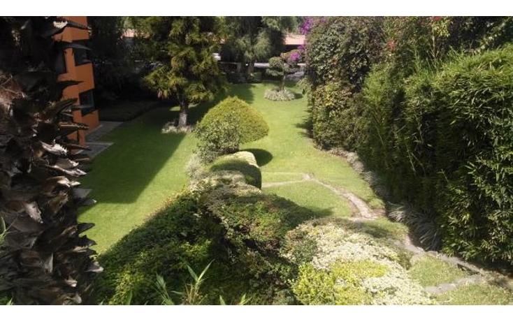 Foto de departamento en venta en  , poblado acapatzingo, cuernavaca, morelos, 1478057 No. 04