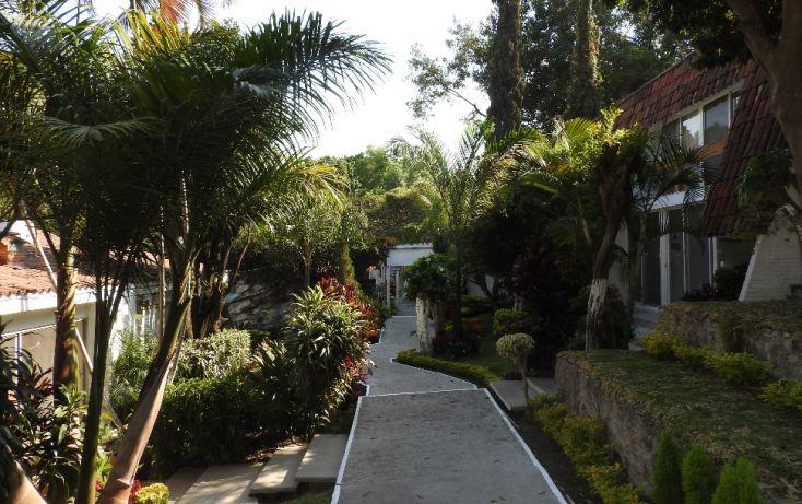Foto de casa en condominio en venta en, poblado acapatzingo, cuernavaca, morelos, 1671540 no 02