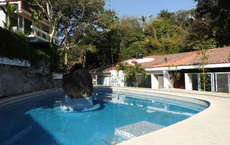 Foto de casa en condominio en venta en, poblado acapatzingo, cuernavaca, morelos, 1671540 no 03
