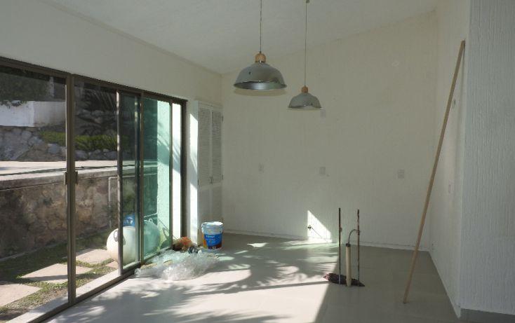 Foto de casa en condominio en venta en, poblado acapatzingo, cuernavaca, morelos, 1671540 no 05