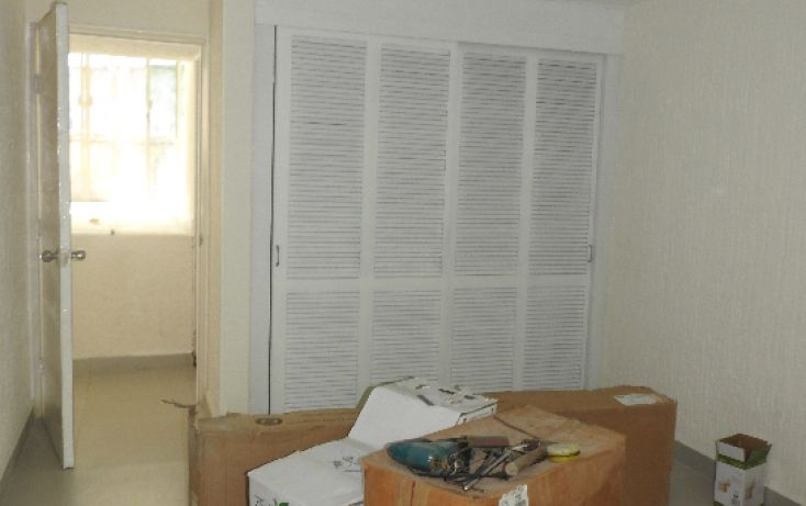 Foto de casa en condominio en venta en, poblado acapatzingo, cuernavaca, morelos, 1671540 no 06