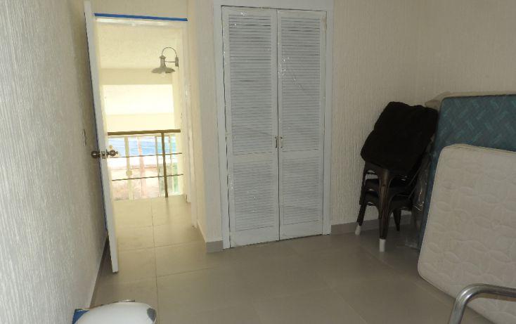 Foto de casa en condominio en venta en, poblado acapatzingo, cuernavaca, morelos, 1671540 no 08