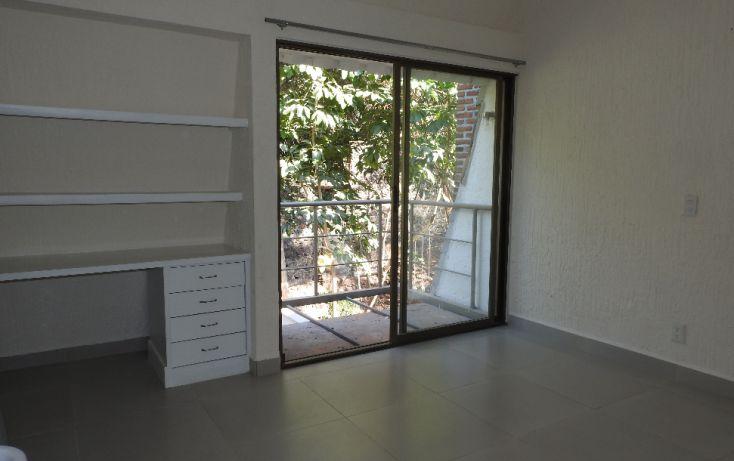 Foto de casa en condominio en venta en, poblado acapatzingo, cuernavaca, morelos, 1671540 no 10