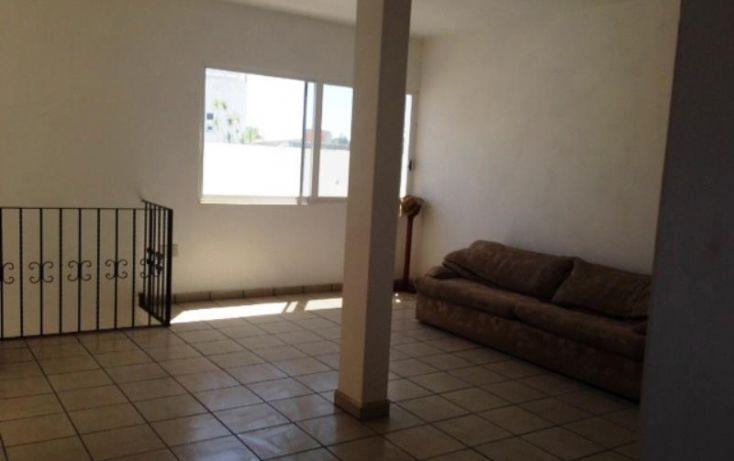 Foto de casa en venta en, poblado acapatzingo, cuernavaca, morelos, 1765224 no 02