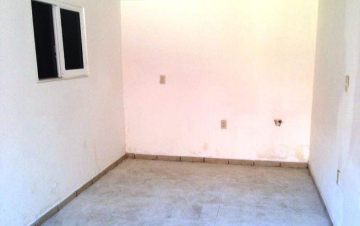 Foto de casa en venta en, poblado acapatzingo, cuernavaca, morelos, 1765224 no 03