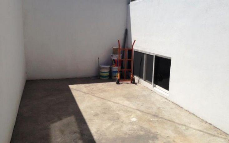 Foto de casa en venta en, poblado acapatzingo, cuernavaca, morelos, 1765224 no 05