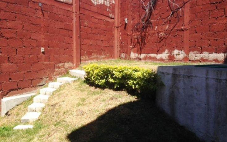 Foto de casa en venta en, poblado acapatzingo, cuernavaca, morelos, 1765224 no 09