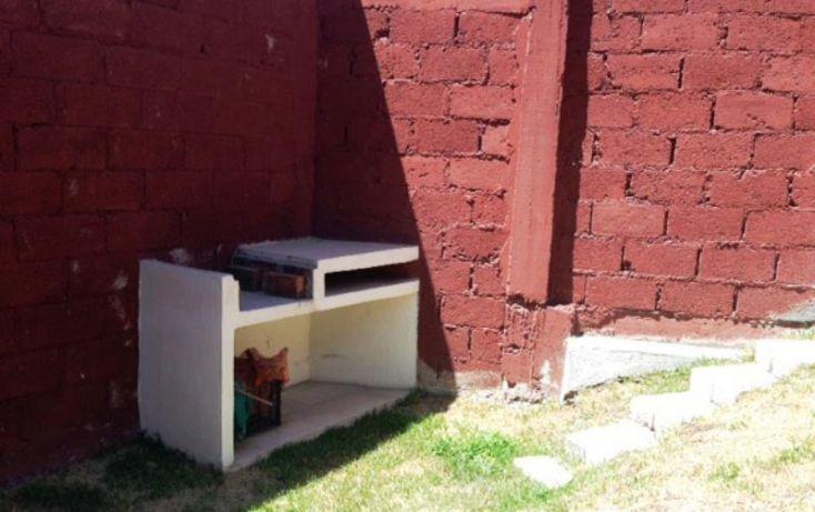Foto de casa en venta en, poblado acapatzingo, cuernavaca, morelos, 1765224 no 10