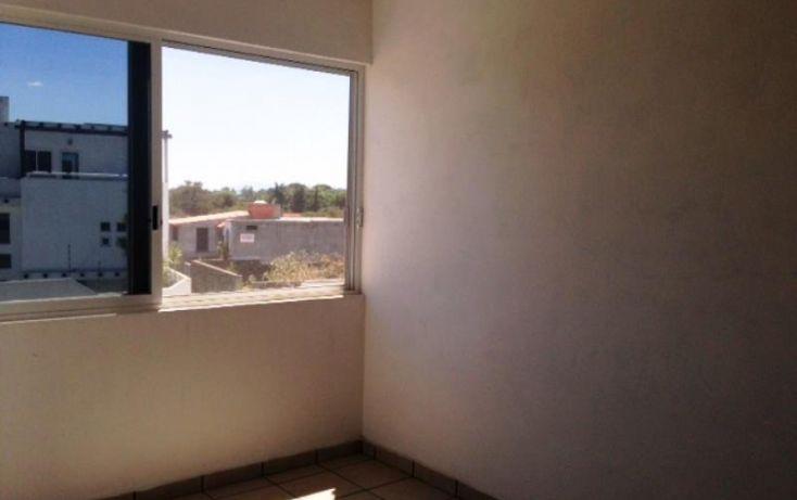 Foto de casa en venta en, poblado acapatzingo, cuernavaca, morelos, 1765224 no 14