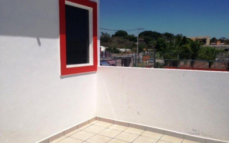 Foto de casa en venta en, poblado acapatzingo, cuernavaca, morelos, 1765224 no 15