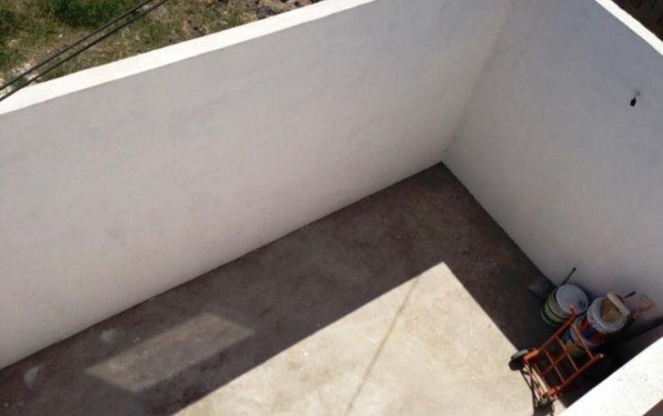 Foto de casa en venta en, poblado acapatzingo, cuernavaca, morelos, 1765224 no 16