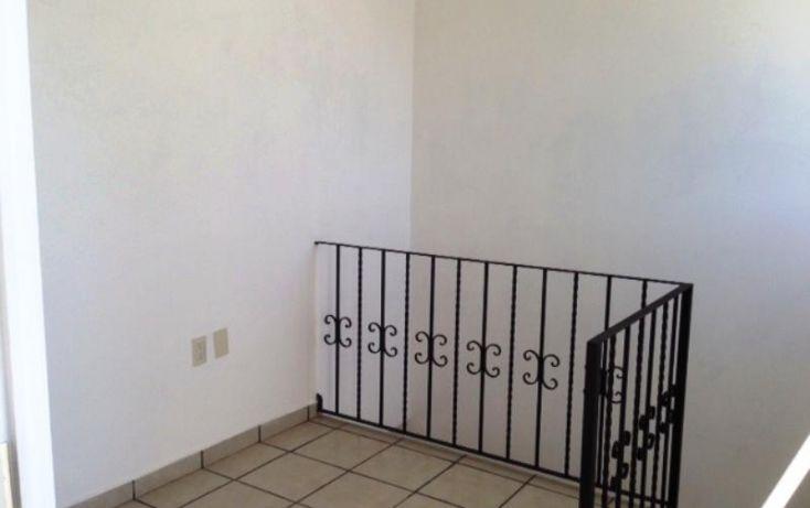 Foto de casa en venta en, poblado acapatzingo, cuernavaca, morelos, 1765224 no 18