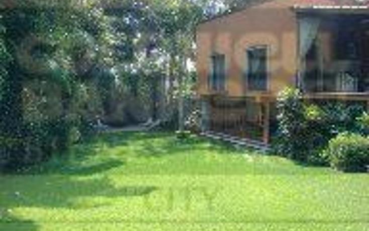 Foto de casa en venta en  , poblado acapatzingo, cuernavaca, morelos, 1837612 No. 03