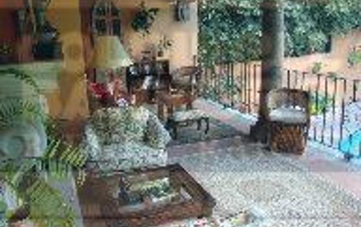 Foto de casa en venta en  , poblado acapatzingo, cuernavaca, morelos, 1837612 No. 04