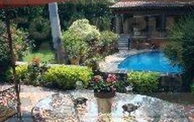 Foto de casa en venta en  , poblado acapatzingo, cuernavaca, morelos, 1837612 No. 09