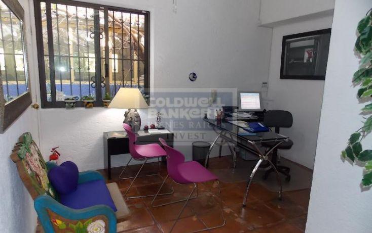Foto de oficina en venta en, poblado acapatzingo, cuernavaca, morelos, 1838390 no 04