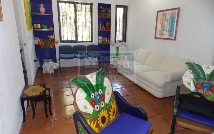 Foto de oficina en venta en, poblado acapatzingo, cuernavaca, morelos, 1838390 no 07